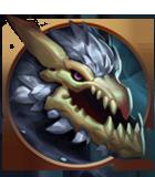 elemental-dragon-air