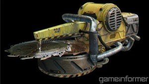 gears-of-war-4-buzzsaw
