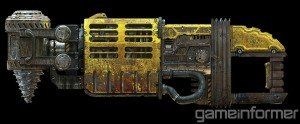 gears-of-war-4-dropshot