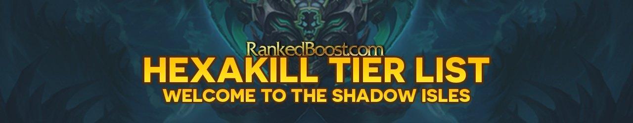 hexakill-tier-list