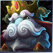 king-poro