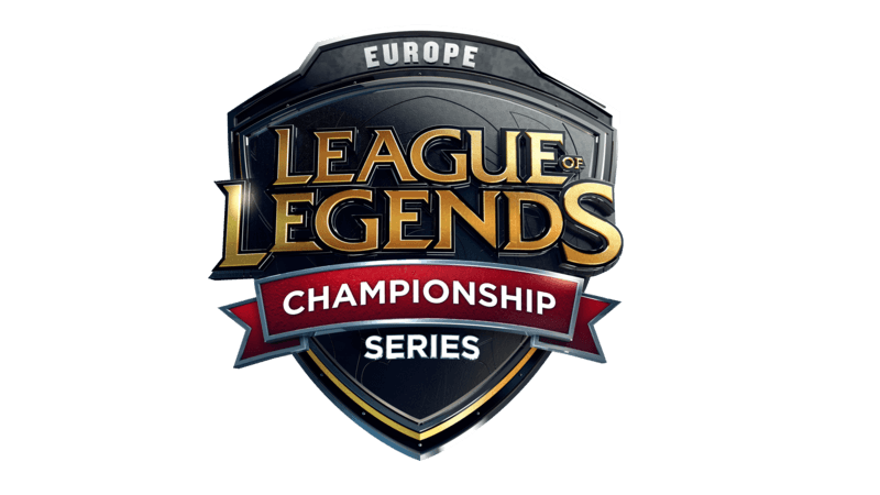 EU LCS Power Ranking