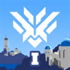 Overwatch Season 1 Rewards Player Icon