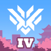Season 4 Player Icon