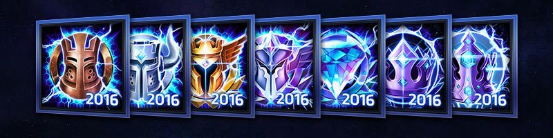team-league-portraits-season-rewards
