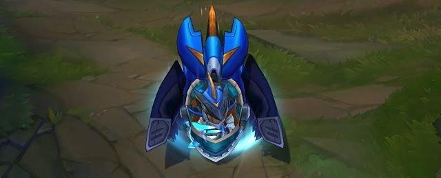 super-galaxy-fizz-champion-skin