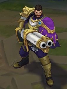 league of legends season 8 victorious skin