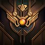 3v3 Bronze Summoner Icon 2016