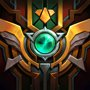 3v3 Master Summoner Icon 2016