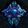 96px-Icon_Player_S2_Conquest_Diamond_01