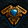 96px-Icon_Player_S2_Conquest_Gold_01