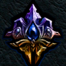 96px-Icon_Player_S2_Conquest_Mastered