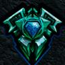 96px-Icon_Player_S2_Conquest_Platinum_01