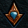 96px-Icon_Player_S2_Joust_Bronze_01