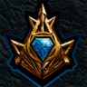 96px-Icon_Player_S2_Joust_Gold_01