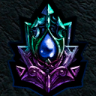 96px-Icon_Player_S2_Joust_Mastered
