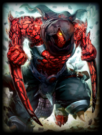 Bakasura_League_Skin Season Rewards