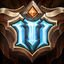 Bronze Season 3 Summoner Icon Season Rewards