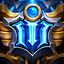 Challenger Season 3 Summoner Icon Season Rewards