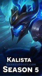 Championship-Skin-Kalista