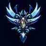 Conquest_Diamond Player Icon Season Reward