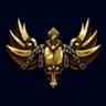 Conquest_Gold Player Icon Season Reward