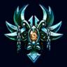 Conquest_Platinum Player Icon Season Reward