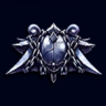 Conquest_Silver Player Icon Season Reward