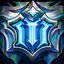 Diamond Season 3 Summoner Icon Season Rewards