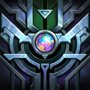 Diamond Summoner Icon 2016