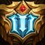 Gold Season 3 Summoner Icon Season Rewards