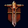 Joust_Bronze Player Icon Season Reward