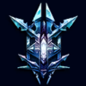 Joust_Diamond Player Icon Season Reward