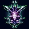 Joust_Master Player Icon Season Reward