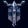 Joust_Silver Player Icon Season Reward