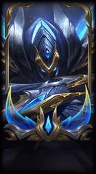 KhazixLoadScreen_Championship_Skin