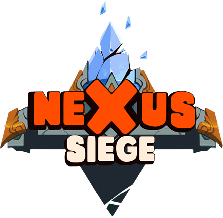 Nexus Siege Tier List | Best Nexus Siege Champions | LoL 2018