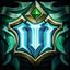 Platinum Season 3 Summoner Icon Season Rewards