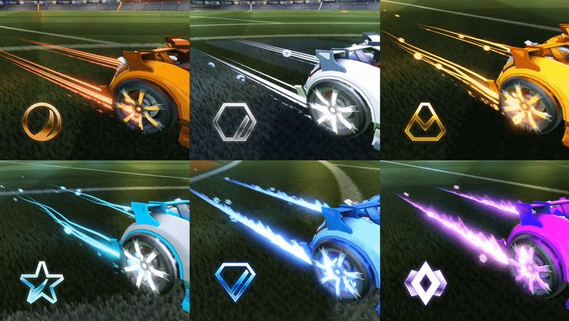 Rocket-League-Season-4-Rewards