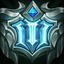 Silver Season 3 Summoner Icon Season Rewards
