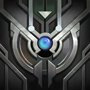 Silver Summoner Icon 2016