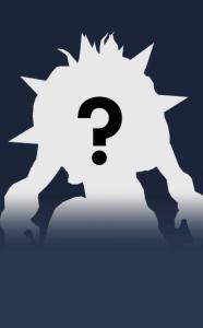 mystery-heroes weekly brawl