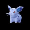 Pokemon Go Nidoran (F)