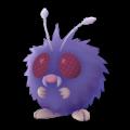 Pokemon Go Venonat