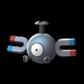 Pokemon Go Magnemite