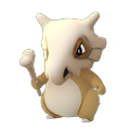 Pokemon Go Cubone