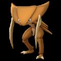 Pokemon Go Kabutops