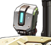 Bastion Counter