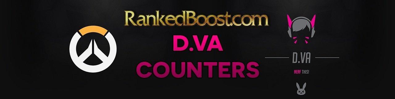 D.Va-Counters