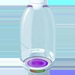EggIncubatorSuper Pokmeon-go